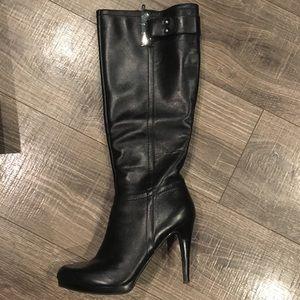 Nine West Shoes - Nine West Boots (redyornoto)